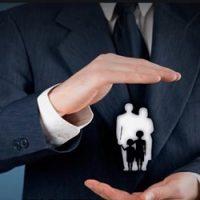 asigurari de viata atasate creditelor